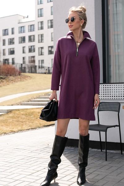 60608 Платье