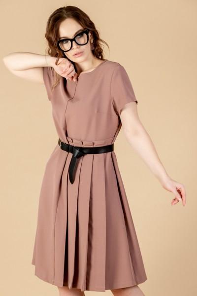 49962-1 Платье